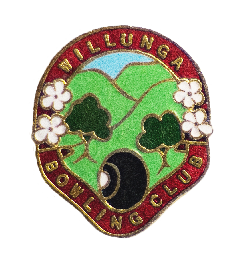 Willunga Bowling Club